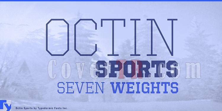 Octin Sports (Typodermic)-184020jpg