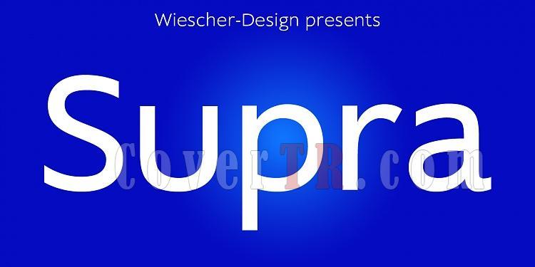 Supra (Wiescher Design)-119739jpg