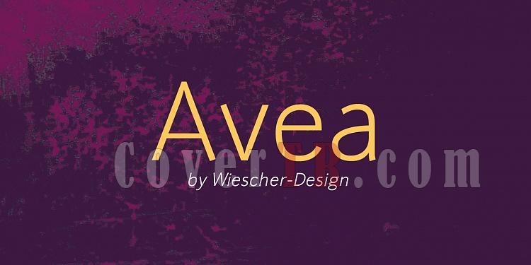 Avea (Wiescher Design)-187558jpg