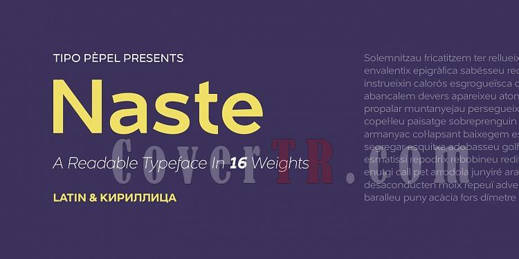 Naste (Tipo Pèpel)-157626jpg