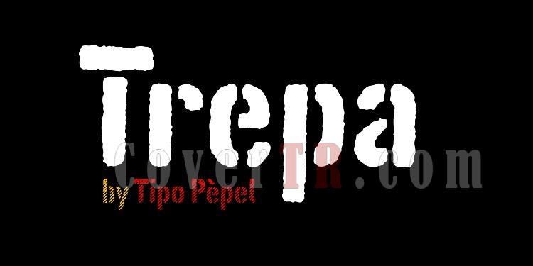 Trepa (Tipo Pèpel)-184025jpg