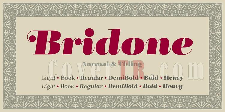 Bridone (Tipo Pèpel)-129773jpg