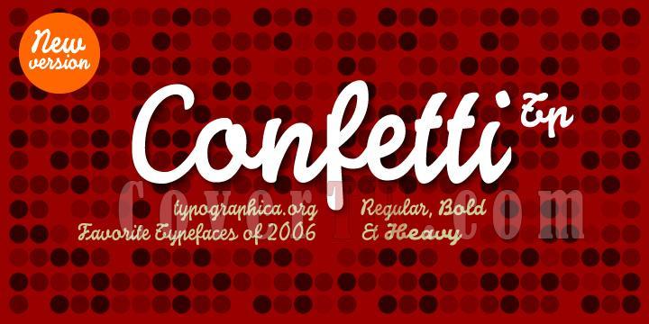Confetti TP (Tipo Pèpel)-65225jpg