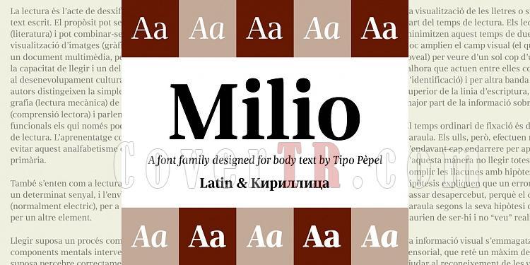 Milio (Tipo Pèpel)-146354jpg