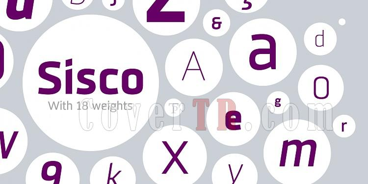 Sisco (Tipo Pèpel)-132747jpg