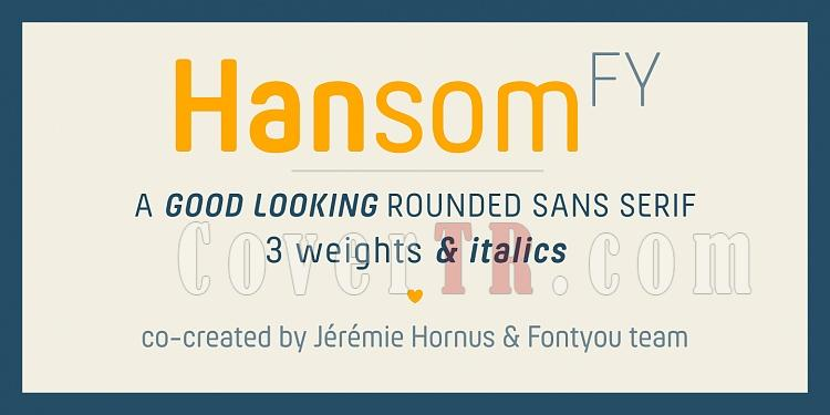 Hansom FY (Black Foundry)-148523jpg