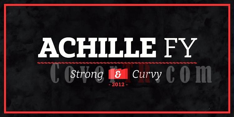 Achille FY (Black Foundry)-119146jpg