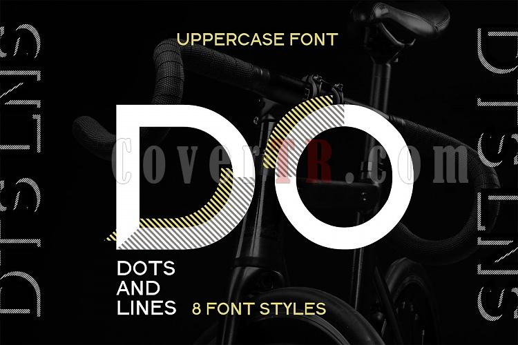 Click image for larger version  Name:dots-cover-ver3-.jpg Views:0 Size:100.7 KB ID:71626