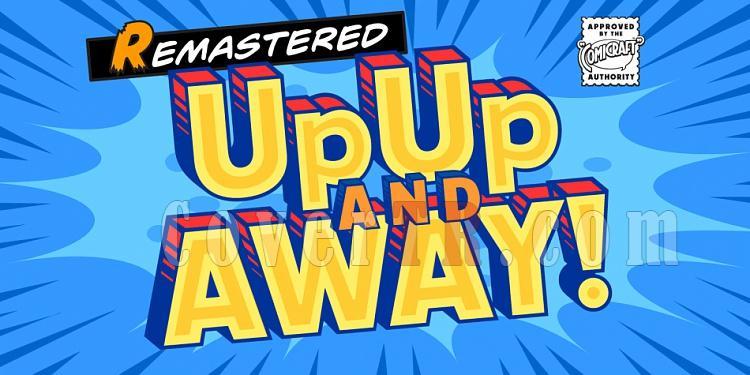 -up-up-away_fp-950x475jpg