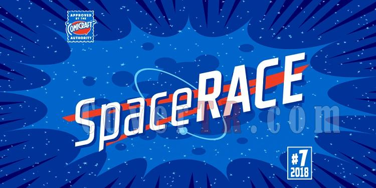 Space Race (Comicraft)-space-race_fp-950x475jpg