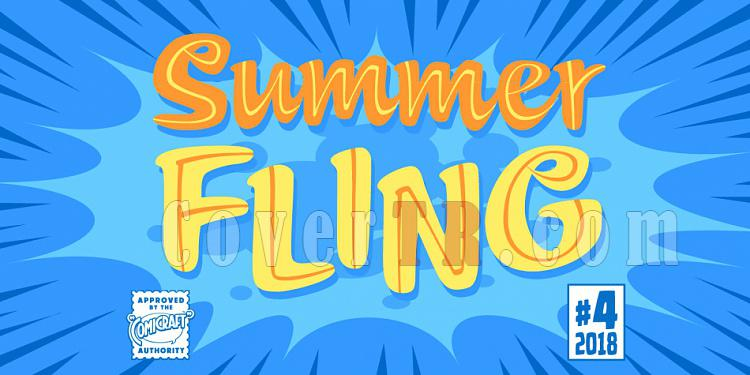 Summer Fling (Comicraft)-summer-fling_fp-950x475jpg