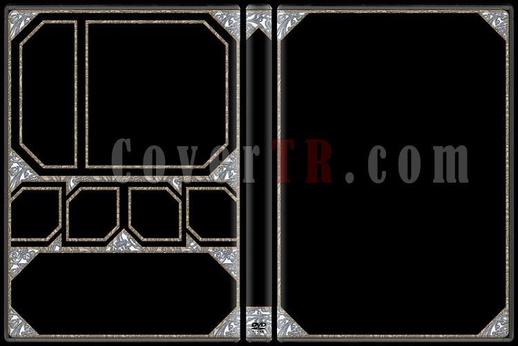 Frame Design 19-19jpg