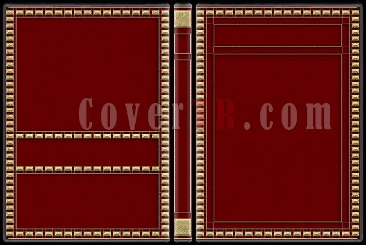 Frame Design 23-23jpg