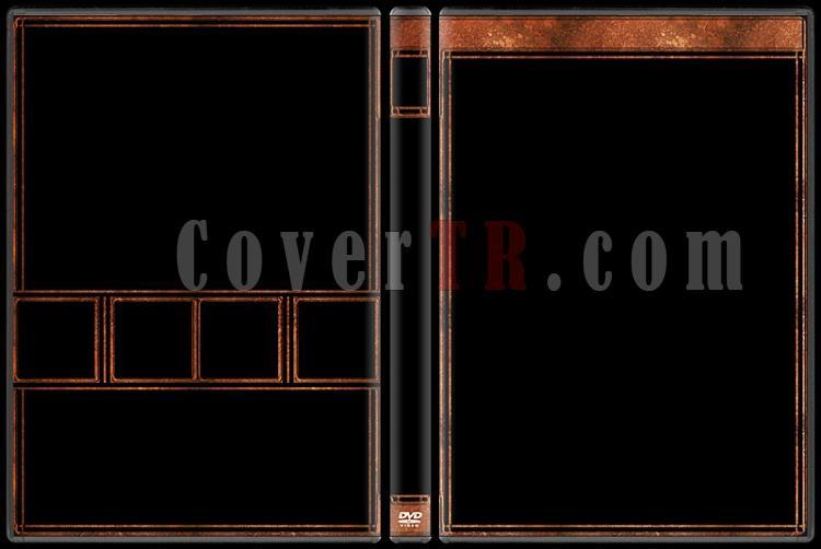 Frame Design 17-17jpg
