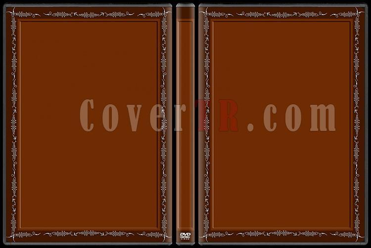 Frame Design 4-4jpg