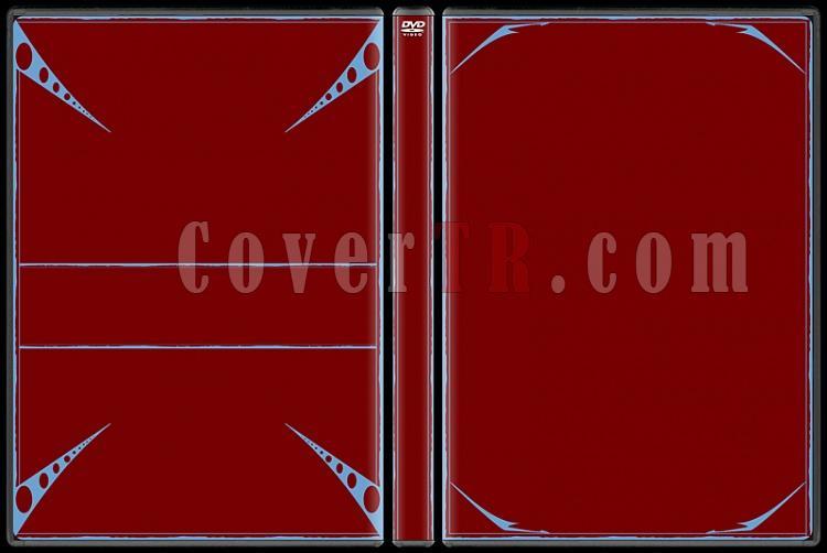 Frame Design 2-2jpg