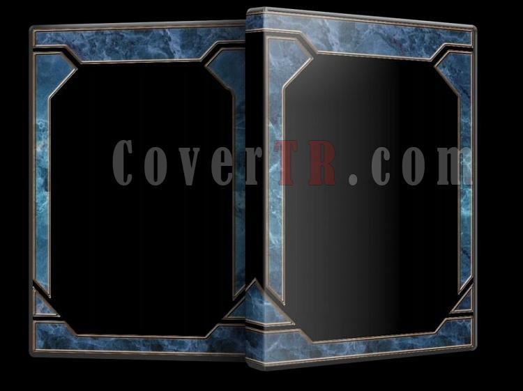 Frame Design 22-frame-design-22-copyjpg