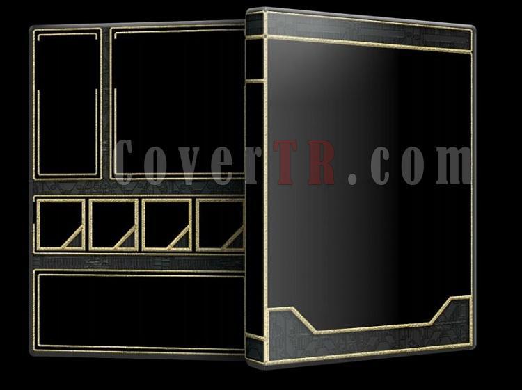 Frame Design 21-frame-design-21-copyjpg