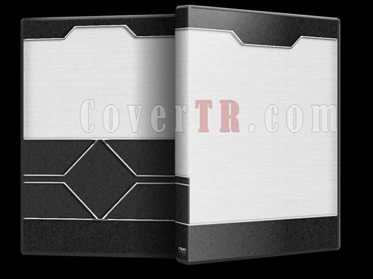 -frame-design-14-copyjpg