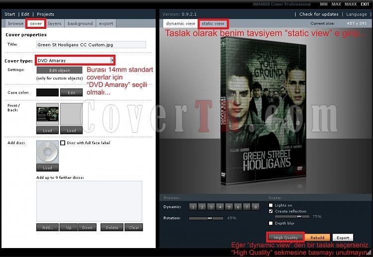 Imandix Cover Pro Programı Resimli Detaylı Kullanımı-imandix-programi-resimli-anlatimi-4jpg