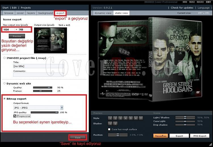 Imandix Cover Pro Programı Resimli Detaylı Kullanımı-imandix-programi-resimli-anlatimi-7jpg