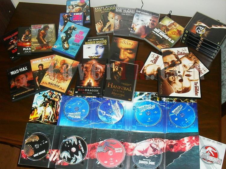 Box Set Filmler ve Diziler-sdc12942jpg