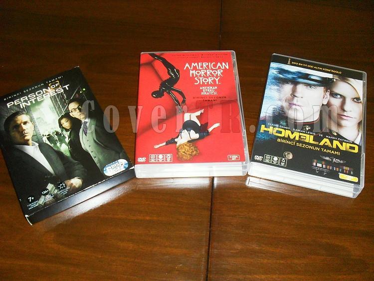 Box Set Filmler ve Diziler-sdc12947jpg
