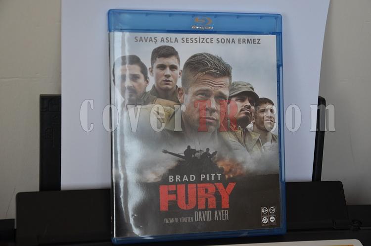 Orjinal Blu-ray ve Dvdler-dsc_0175jpg