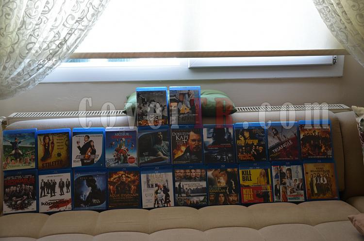 Orjinal Blu-ray ve Dvdler-dsc_0159jpg