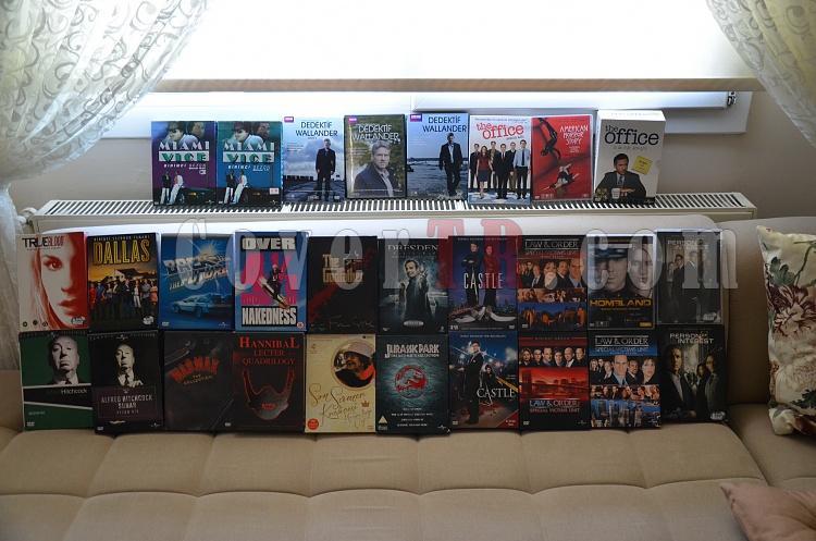 Orjinal Blu-ray ve Dvdler-dsc_0161jpg