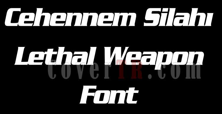 -lethal-weapon-cehennem-silahijpg