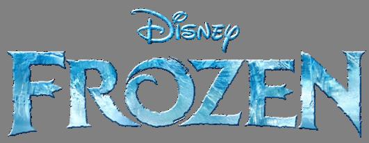 Frozen (Font)-frozen-logojpg