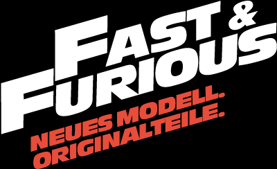 Fast & Furious (Font)-20090329110544png
