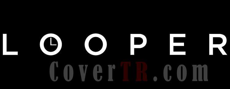 Looper (Font)-looper-52c29284367bfjpg