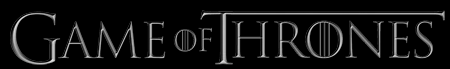 Game Of Thrones (Font)-20110420202538png