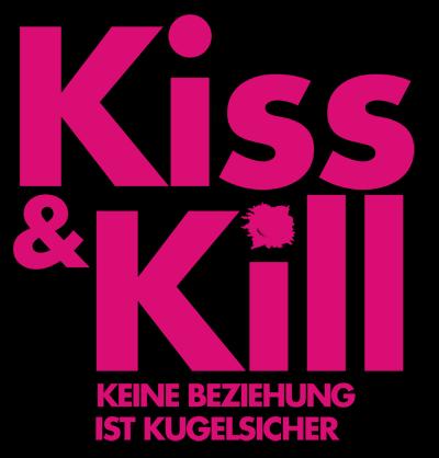 Kiss & Kill (Font)-20101218064141png