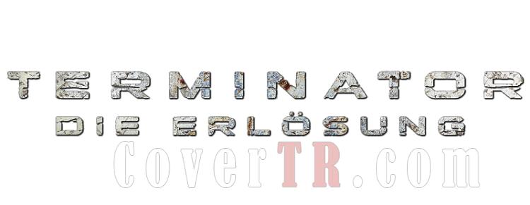 Terminator Die Erlösung (Font)-terminator-salvation-508a77fd0c238png