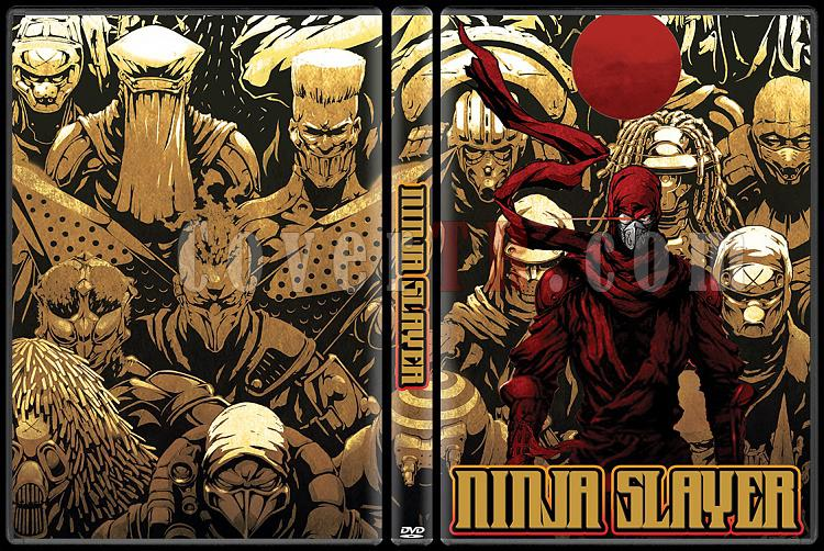 Ninja-Slayer-2015 (Font)-ninjajpg
