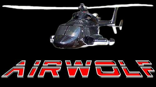 -airwolf-73200-3jpg