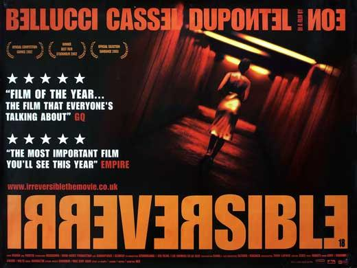 -irreversible-moviejpg