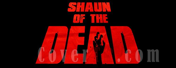 -shaun-dead-505bac7de9d31jpg