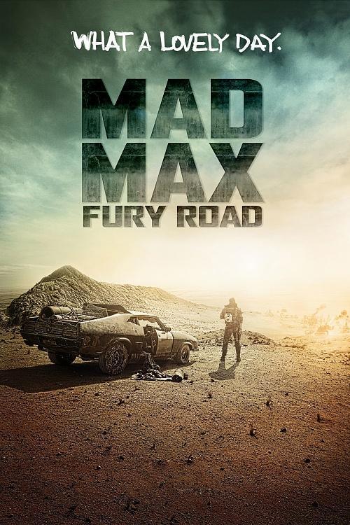 Mad Max: Fury Road (2015) Font-btbxj2kcr6azikksjnpbh9rddzljpg