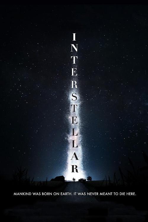 Interstellar (2014) Font-5cepxrqj3lubnycxemqhbmx2wpjjpg