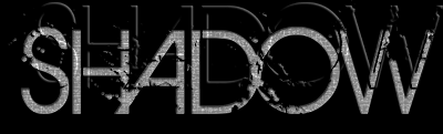 Shadow (Movie) Font-20090902214048png