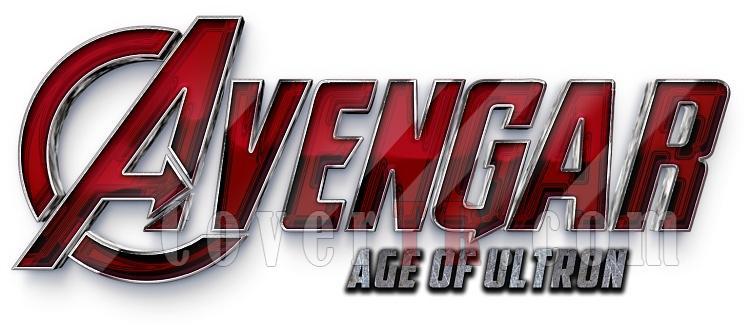 Avengers 2015 (Movie) Font-untitled-2jpg