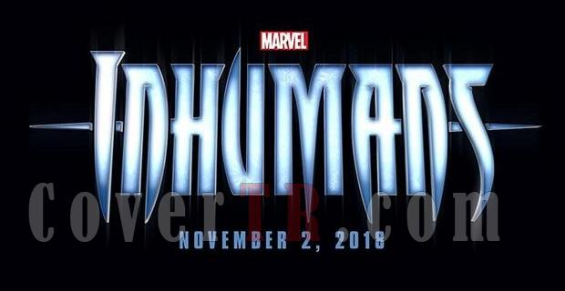 -marvel-inhumans-movie-logo-datejpg