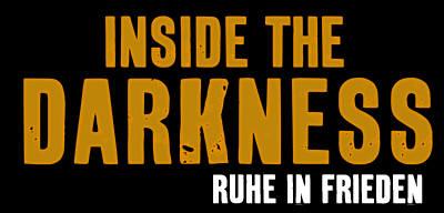 Inside The Darkness (Movie) Font-20120423212857png