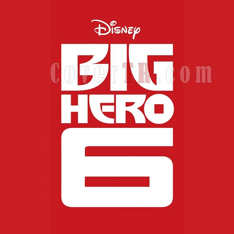 -big-hero-6-movie-sharedjpg