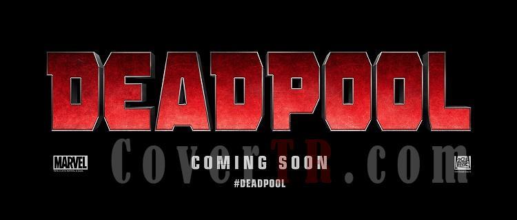 -deadpooljpg