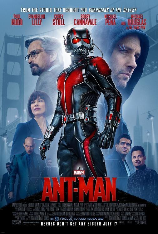 Ant-Man Font-ant-man-posterjpg